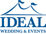 Ideal Wedding & Events, Tents, Rentals and Linens South Daktoa